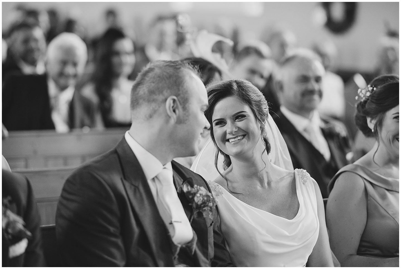 lough-erne-wedding-jude-browne-photography_0093.jpg
