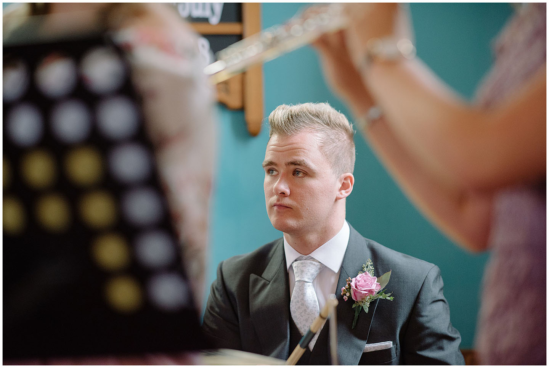 lough-erne-wedding-jude-browne-photography_0095.jpg