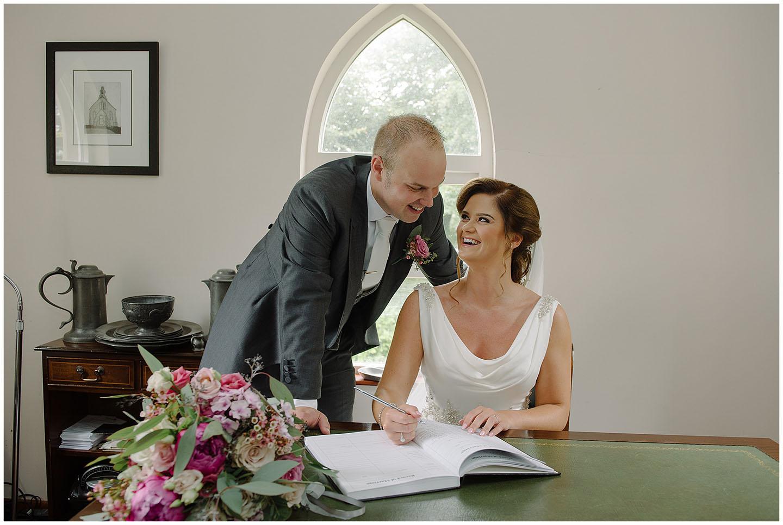 lough-erne-wedding-jude-browne-photography_0097.jpg