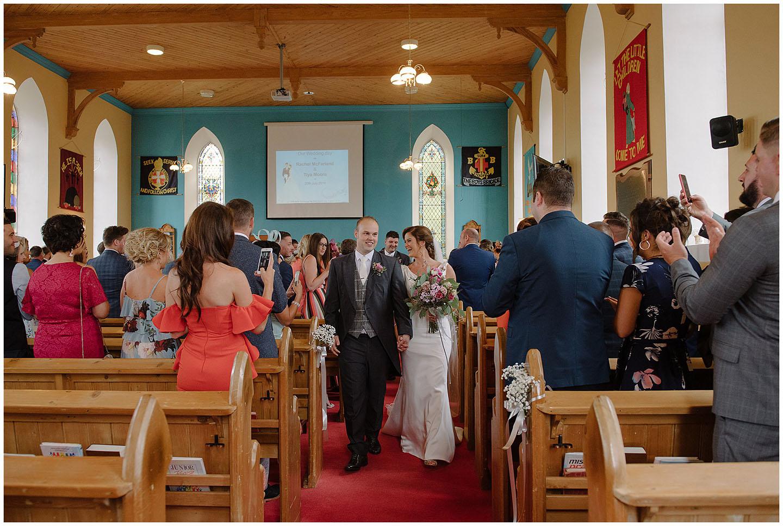 lough-erne-wedding-jude-browne-photography_0099.jpg