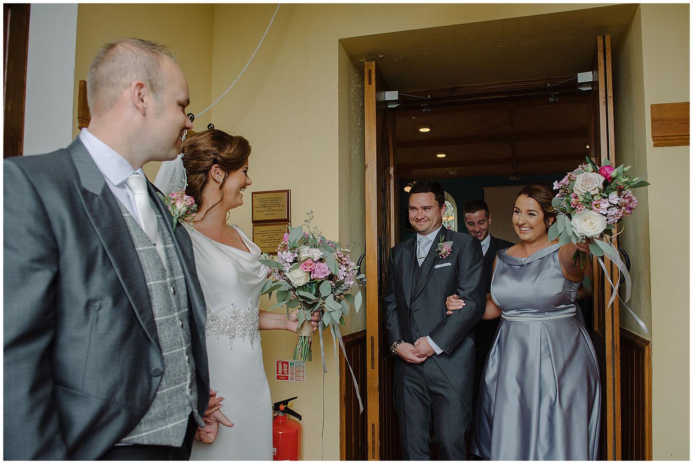 lough-erne-wedding-jude-browne-photography_0102.jpg