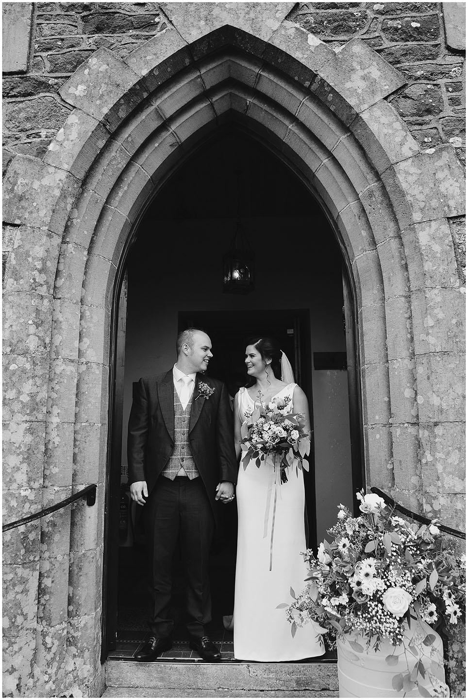 lough-erne-wedding-jude-browne-photography_0101.jpg