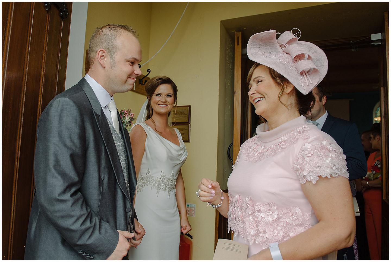 lough-erne-wedding-jude-browne-photography_0105.jpg