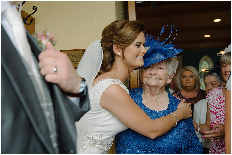 lough-erne-wedding-jude-browne-photography_0106.jpg