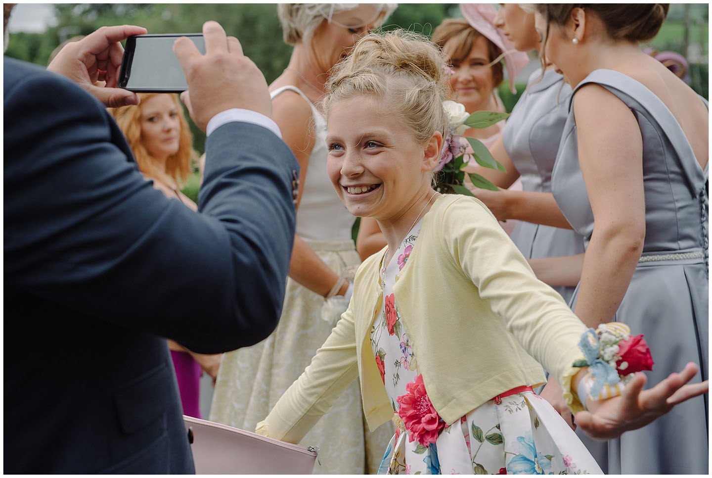 lough-erne-wedding-jude-browne-photography_0116.jpg