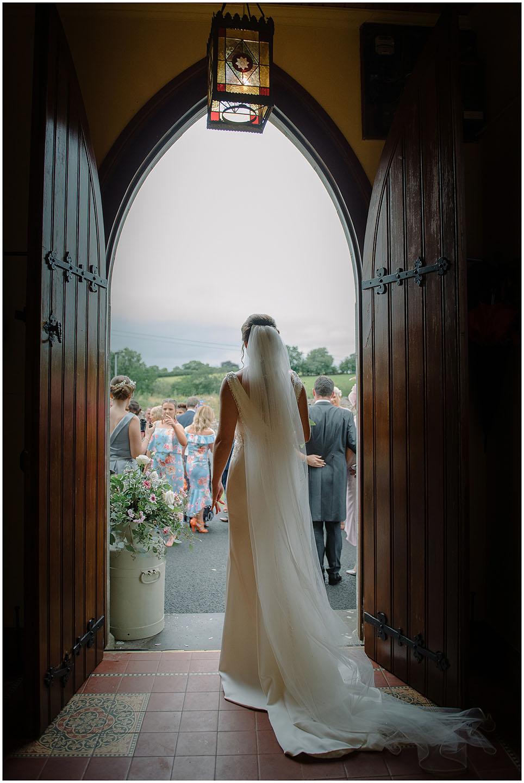 lough-erne-wedding-jude-browne-photography_0123.jpg
