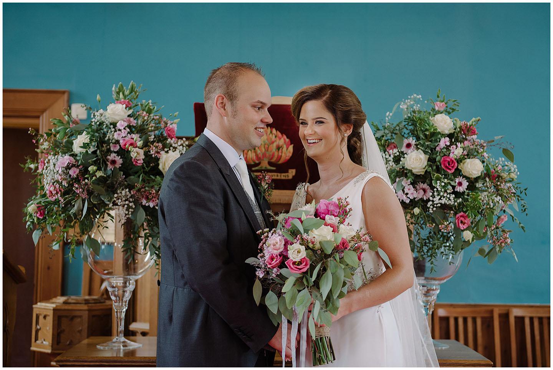 lough-erne-wedding-jude-browne-photography_0125.jpg