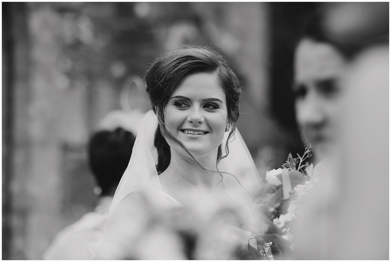 lough-erne-wedding-jude-browne-photography_0129.jpg