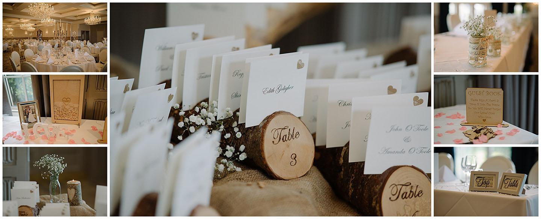 lough-erne-wedding-jude-browne-photography_0135.jpg
