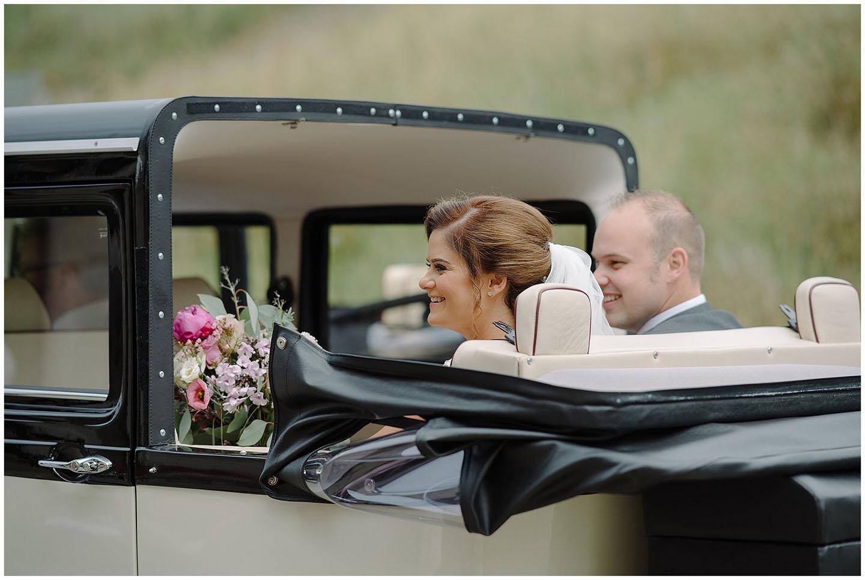 lough-erne-wedding-jude-browne-photography_0142.jpg