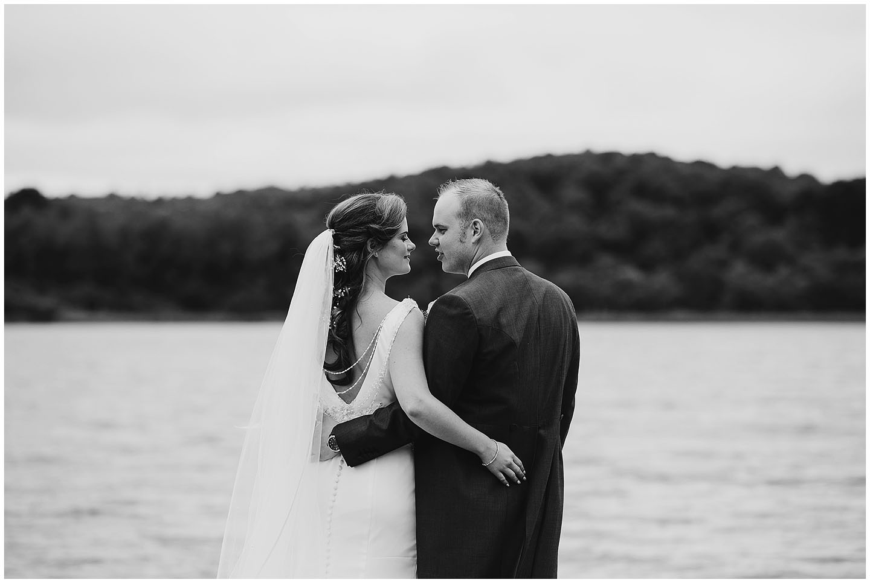 lough-erne-wedding-jude-browne-photography_0145.jpg