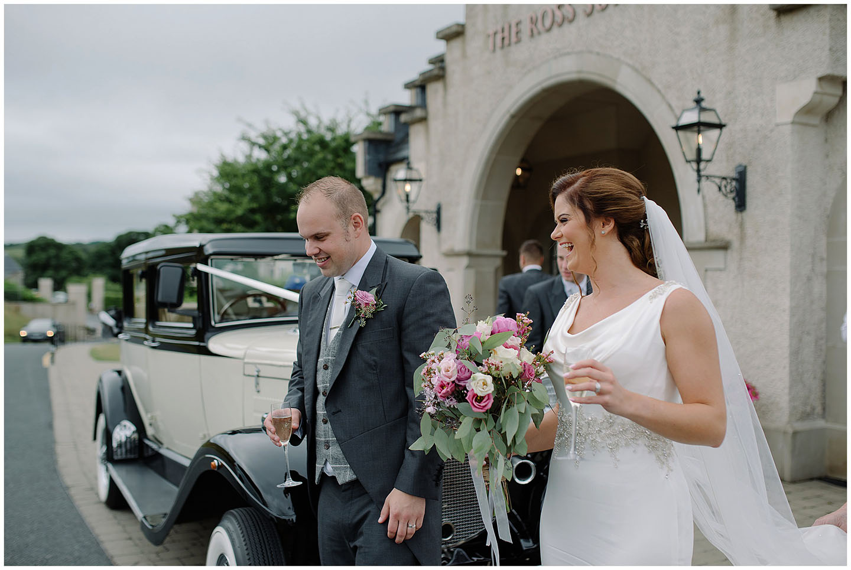 lough-erne-wedding-jude-browne-photography_0143.jpg