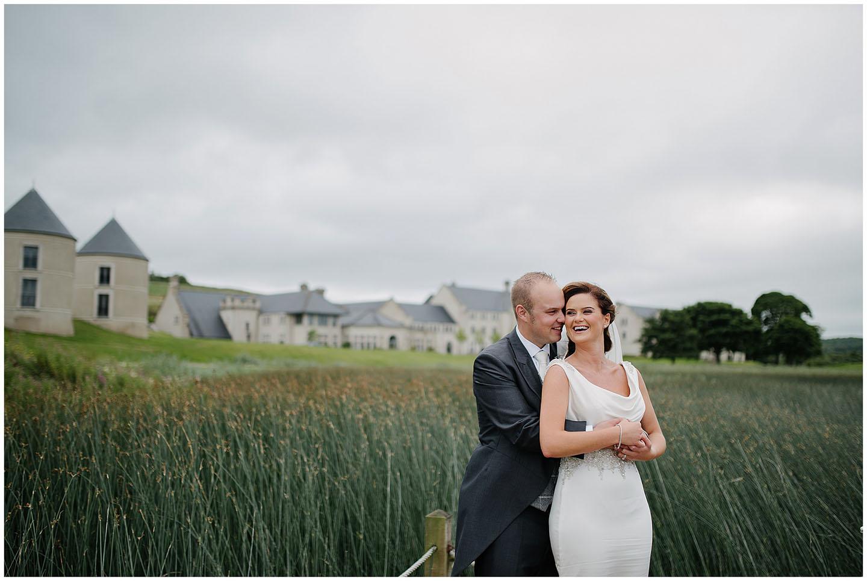 lough-erne-wedding-jude-browne-photography_0147.jpg