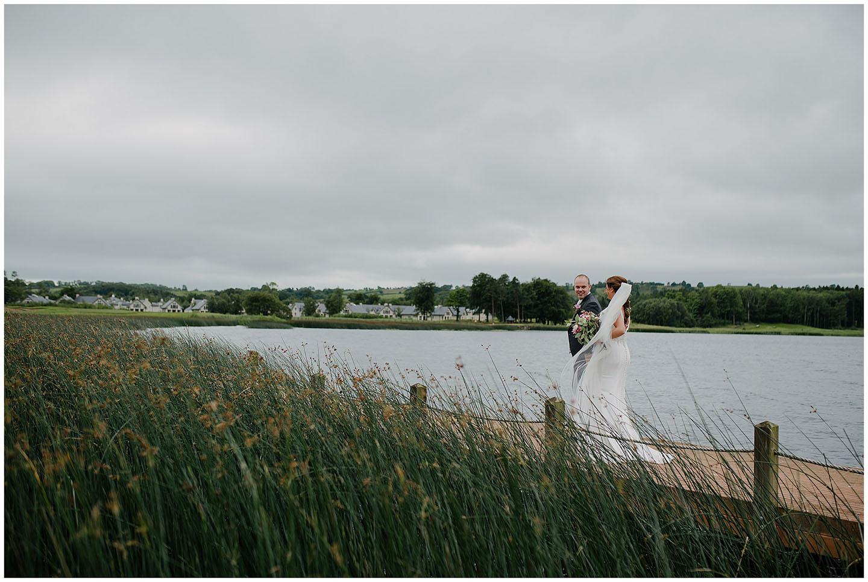 lough-erne-wedding-jude-browne-photography_0146.jpg