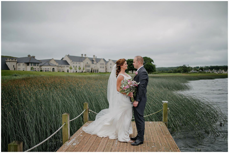 lough-erne-wedding-jude-browne-photography_0148.jpg