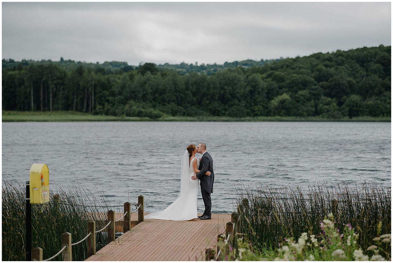 lough-erne-wedding-jude-browne-photography_0151.jpg
