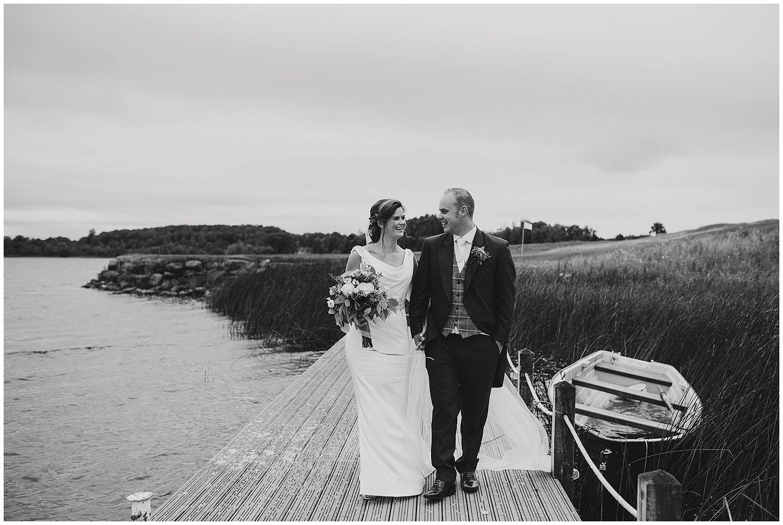 lough-erne-wedding-jude-browne-photography_0152.jpg