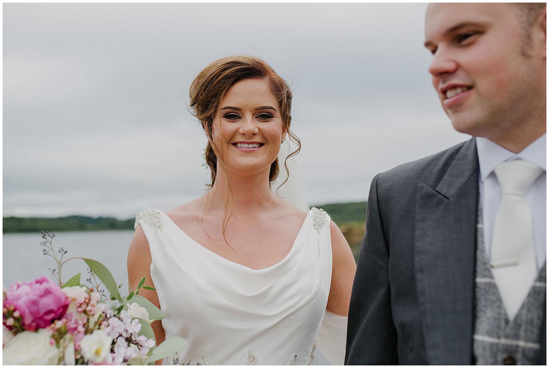 lough-erne-wedding-jude-browne-photography_0153.jpg