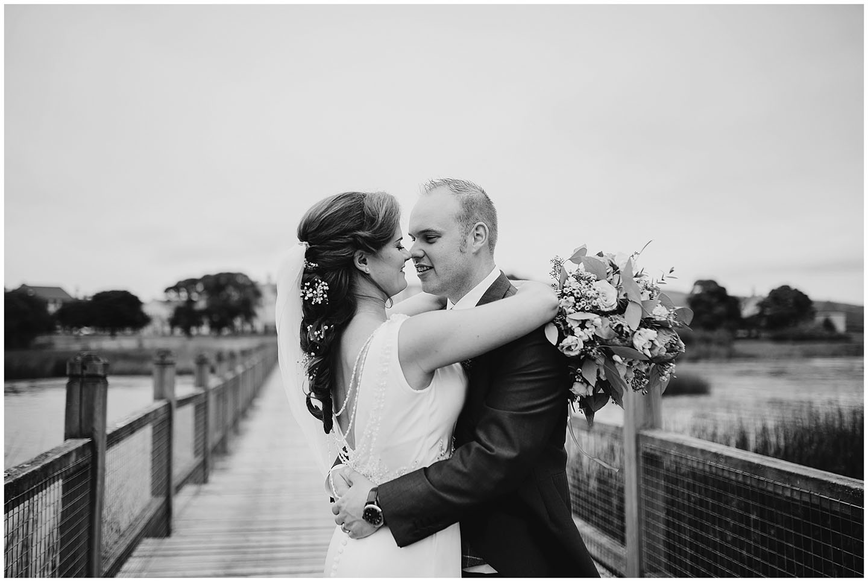 lough-erne-wedding-jude-browne-photography_0159.jpg