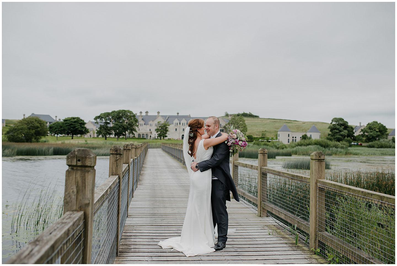 lough-erne-wedding-jude-browne-photography_0158.jpg