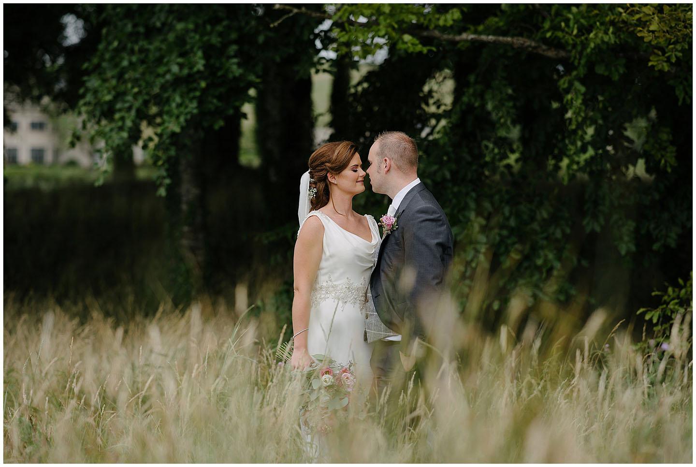 lough-erne-wedding-jude-browne-photography_0165.jpg