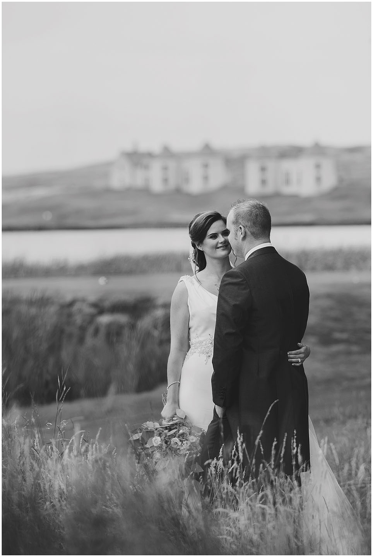 lough-erne-wedding-jude-browne-photography_0167.jpg