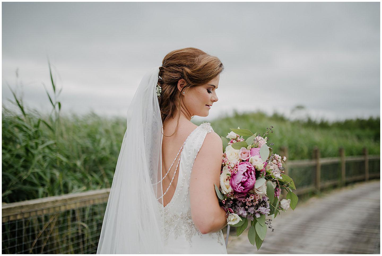 lough-erne-wedding-jude-browne-photography_0174.jpg