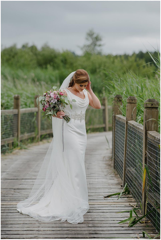 lough-erne-wedding-jude-browne-photography_0176.jpg