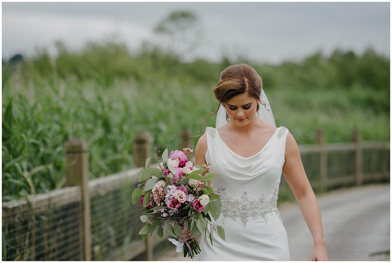 lough-erne-wedding-jude-browne-photography_0177.jpg