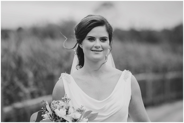 lough-erne-wedding-jude-browne-photography_0178.jpg