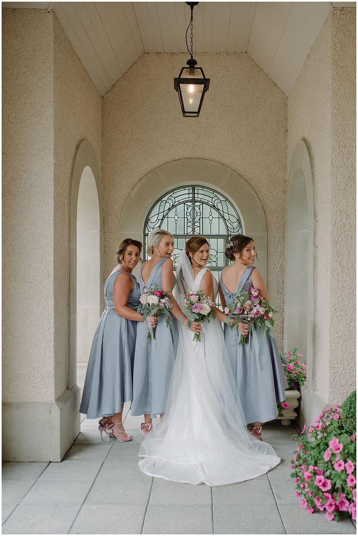 lough-erne-wedding-jude-browne-photography_0181.jpg