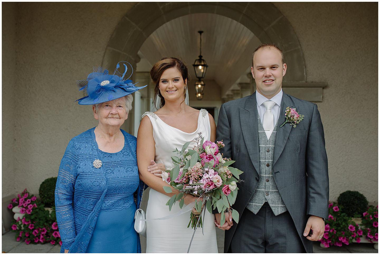 lough-erne-wedding-jude-browne-photography_0182.jpg