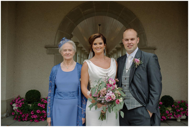 lough-erne-wedding-jude-browne-photography_0183.jpg