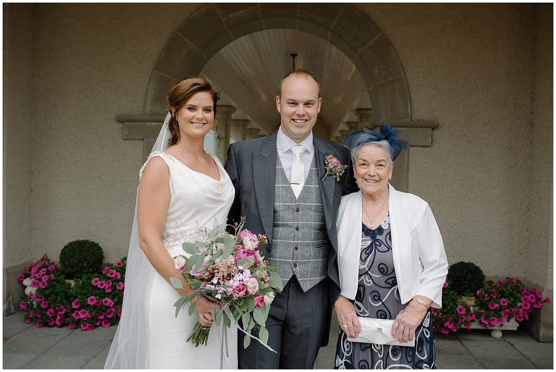 lough-erne-wedding-jude-browne-photography_0184.jpg