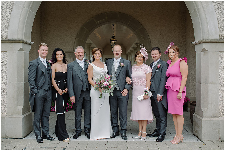 lough-erne-wedding-jude-browne-photography_0185.jpg