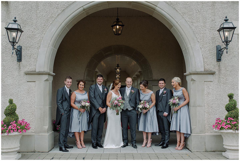 lough-erne-wedding-jude-browne-photography_0188.jpg