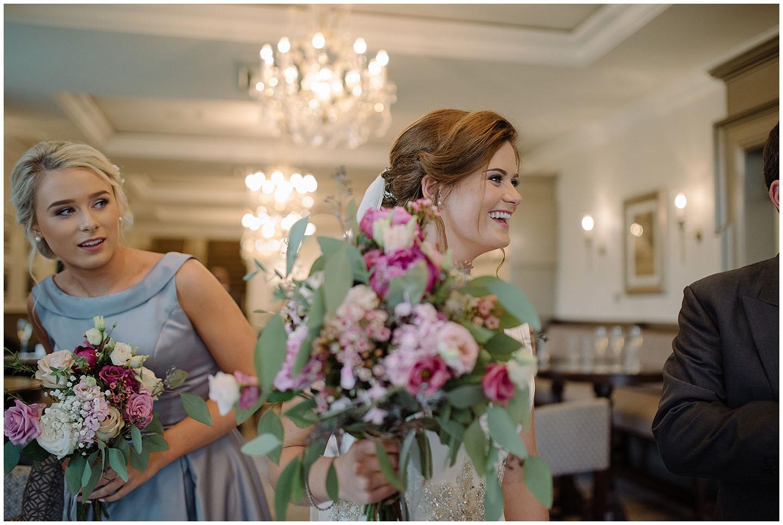 lough-erne-wedding-jude-browne-photography_0194.jpg