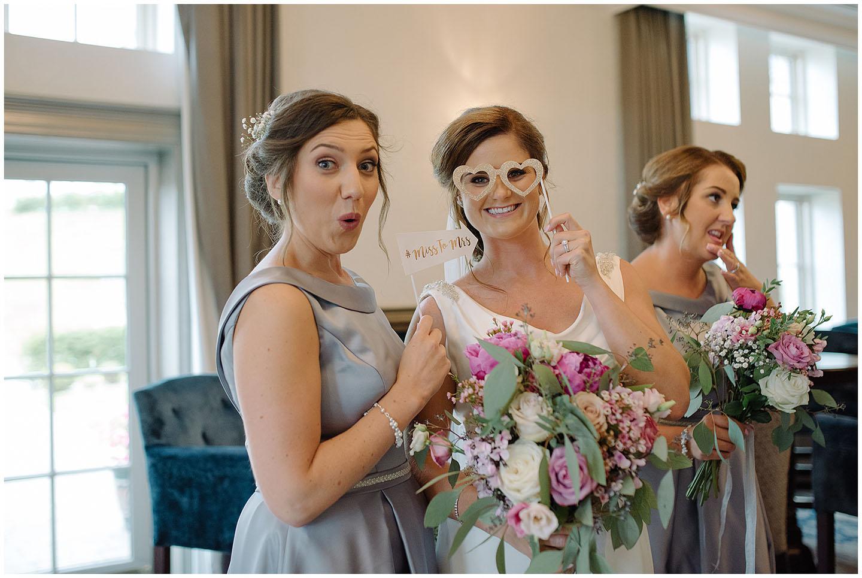 lough-erne-wedding-jude-browne-photography_0195.jpg