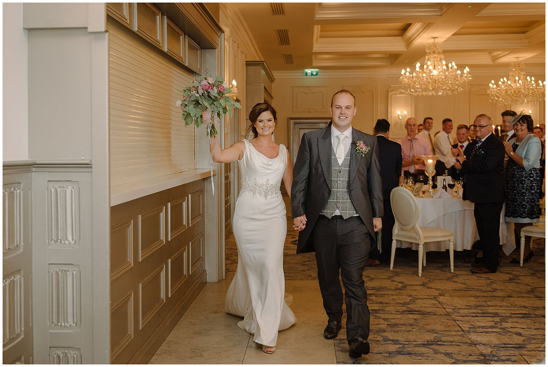 lough-erne-wedding-jude-browne-photography_0196.jpg