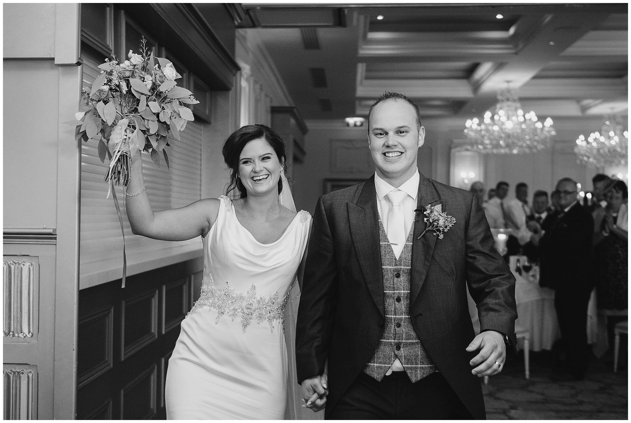 lough-erne-wedding-jude-browne-photography_0197.jpg