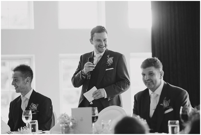 lough-erne-wedding-jude-browne-photography_0199.jpg