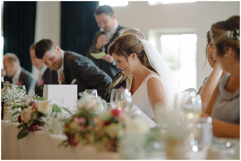 lough-erne-wedding-jude-browne-photography_0200.jpg