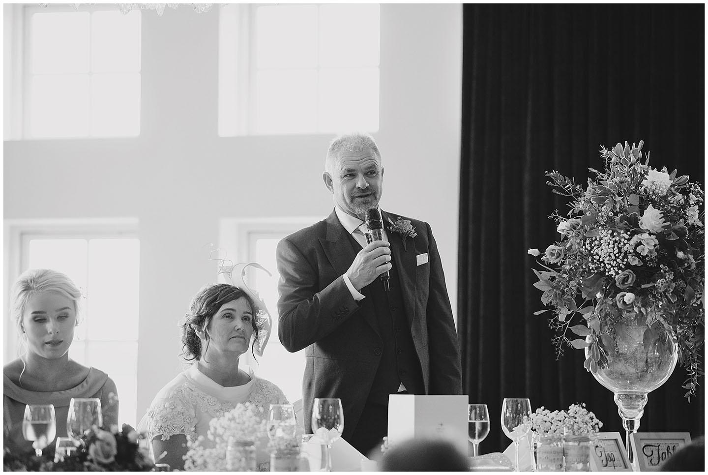 lough-erne-wedding-jude-browne-photography_0202.jpg