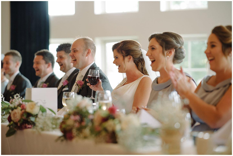 lough-erne-wedding-jude-browne-photography_0204.jpg