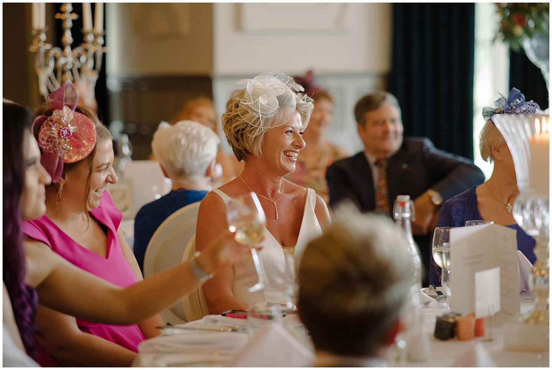 lough-erne-wedding-jude-browne-photography_0205.jpg