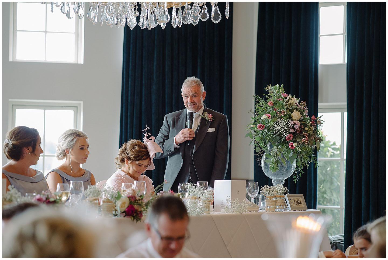 lough-erne-wedding-jude-browne-photography_0208.jpg