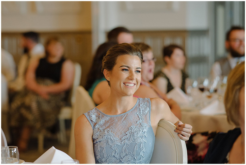 lough-erne-wedding-jude-browne-photography_0211.jpg