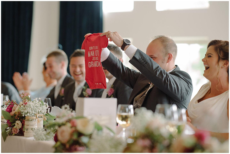 lough-erne-wedding-jude-browne-photography_0212.jpg