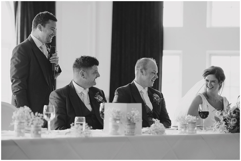 lough-erne-wedding-jude-browne-photography_0215.jpg