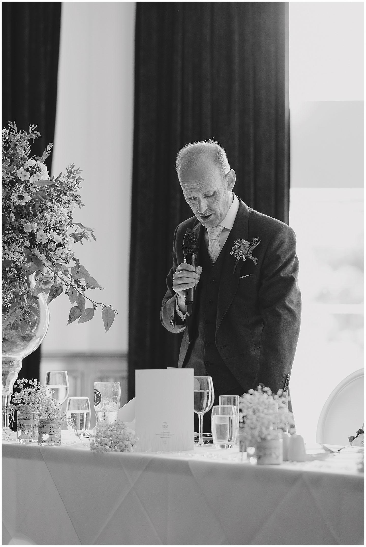 lough-erne-wedding-jude-browne-photography_0214.jpg